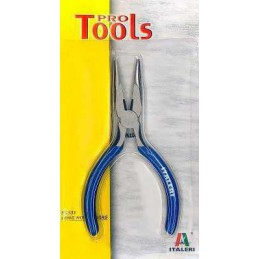 Long Nose Pliers 50531 -...