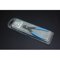 Sprue cutter 50811 -...