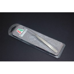 Precision tweezer - curved...