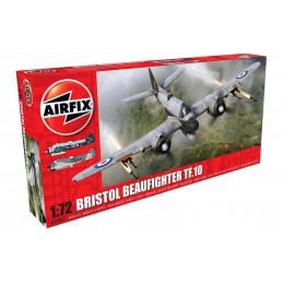 Classic Kit letadlo A05043...