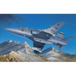 Model Kit letadlo 2669 -...