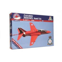 Model Kit letadlo 2677 -...