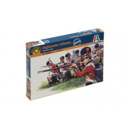Model Kit figurky 6004 -...