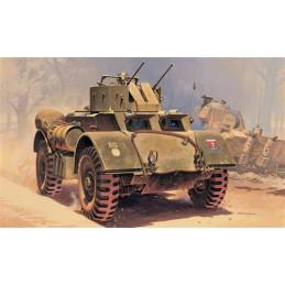Model Kit military 6463 -...