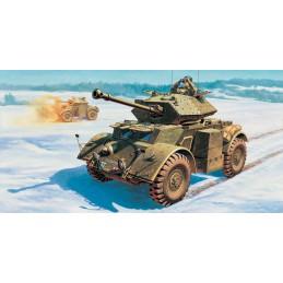 Model Kit military 6478 -...