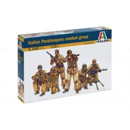 Model Kit figurky 6492 -...