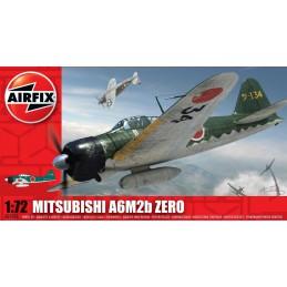 Classic Kit letadlo A01005...