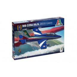 Model Kit letadlo 1380 - MB...