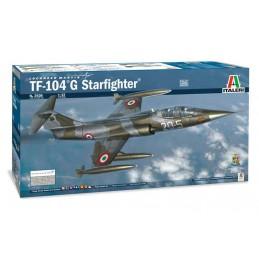 Model Kit letadlo 2509 -...