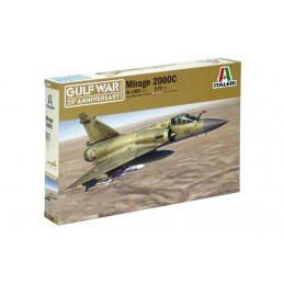 Model Kit letadlo 1381 -...