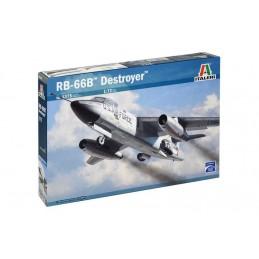 Model Kit letadlo 1375 -...