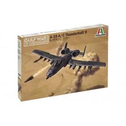 Model Kit letadlo 1376 -...