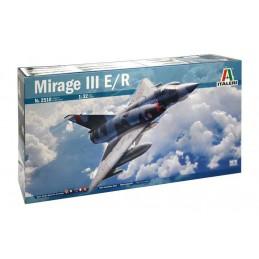 Model Kit letadlo 2510 -...