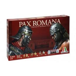 Wargames hra 6115 - PAX...