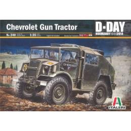 Model Kit military 0240 -...