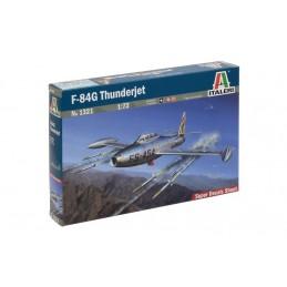 Model Kit letadlo 1321 -...