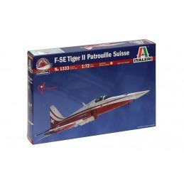 Model Kit letadlo 1333 -...