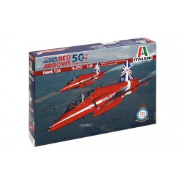 Model Kit letadlo 2747 -...