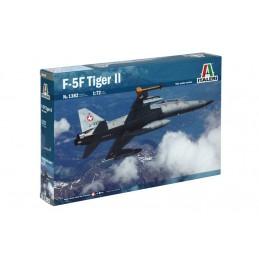 Model Kit letadlo 1382 -...