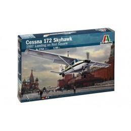 Model Kit letadlo 2764 -...