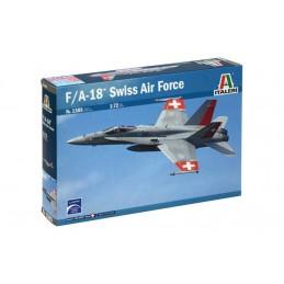 Model Kit letadlo 1385 –...