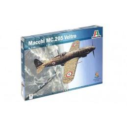Model Kit letadlo 2765 -...