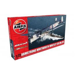 Classic Kit letadlo A09009...
