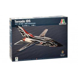 Model Kit letadlo 2766 -...