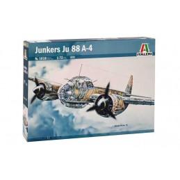 Model Kit letadlo 1018 -...