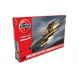 Classic Kit letadlo A10101A...