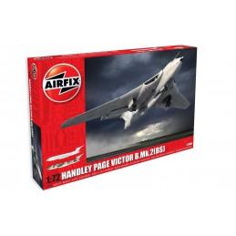 Classic Kit letadlo A12008...