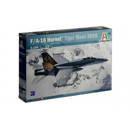 Model Kit letadlo 1394 -...