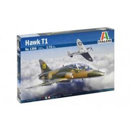 Model Kit letadlo 1396 -...