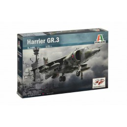 Model Kit letadlo 1401 -...