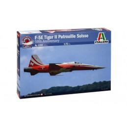 Model Kit letadlo 1395 -...