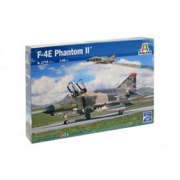 Model Kit letadlo 2770 -...