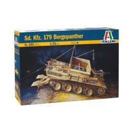Model Kit military 0285 -...