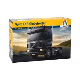 Model Kit truck 3923 -...