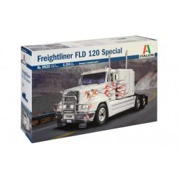 Model Kit truck 3925 -...