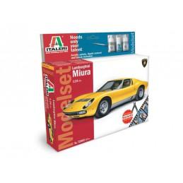 Model Set auto 72002 -...