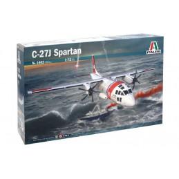 Model Kit letadlo 1402 -...