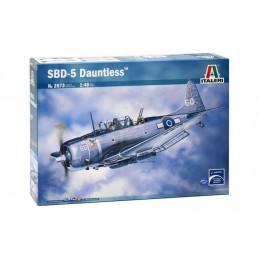 Model Kit letadlo 2673 -...