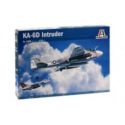 Model Kit letadlo 1405 -...