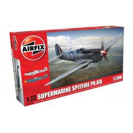 Classic Kit letadlo A02017A...