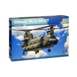 Model Kit vrtulník 2779 -...