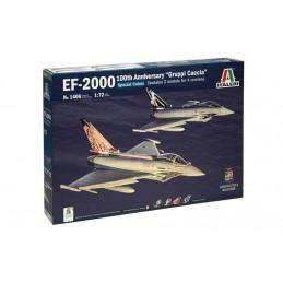 Model Kit letadlo 1406 -...
