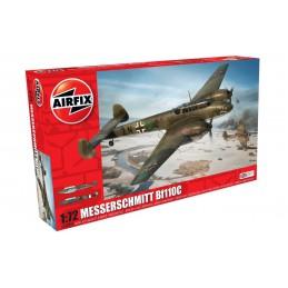 Classic Kit letadlo A03080A...