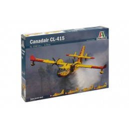 Model Kit letadlo 1362 -...
