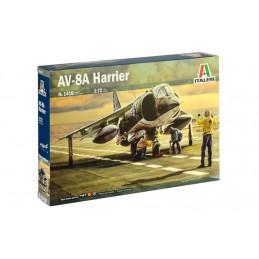 Model Kit letadlo 1410 -...