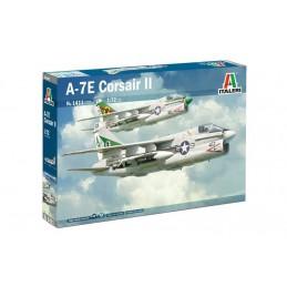 Model Kit letadlo 1411 -...